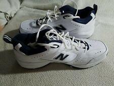 New balance mens tennis shoes