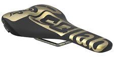 SQlab Sattel 611 ERGOWAVE® Fabio Wibmer MTB TECH & TRAIL S-TUBE Fahrrad 15cm NEU