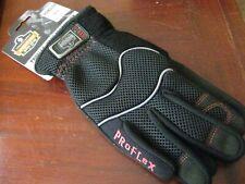 Ergodyne Work Gear ProFlex 815 Gloves Size Medium