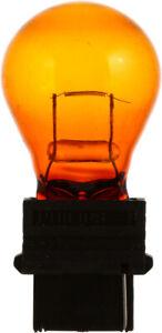 Turn Signal Light Bulb-Standard - Multiple Commercial Pack Rear,Front Philips