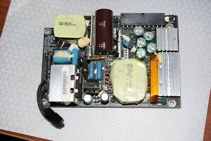 "iMac 20"" Intel Power Supply  614-0430 Mid 2007 A1224"