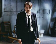 Steve Buscemi classic scene from Reservoir Dogs 8x10 photo