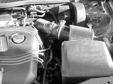 Admission directe Audi A3 1,8 Turbo 1998-03/2005 150/180cv, JR Filters