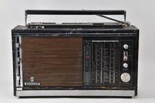 f72h53- Grundig Radio, Satellit 1000