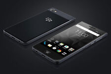 BlackBerry Motion BBD100-2 32GB Android Smartphone 4000mAh better than Galaxy S8