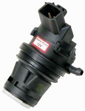 New Trico Windshield Washer Pump, 11-612