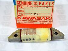 Kawasaki NOS NEW 21049-1001 Exciting Coil KE KE250 1977-79