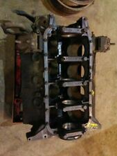 Engine Block Parts for 1968 Cadillac DeVille for sale   eBay
