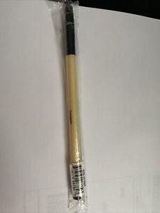 BOBBI BROWN  Long Handle Concealer Brush-New