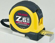 Tajima – Z-Lock Tape Measure 5 m/25 mm, taj-20922