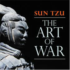 The Art of War MP3 M4B Audio Book Zip File Download World Sun Tzu