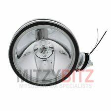 FRONT FOG / SPOT LAMP MITSUBISHI RVR N23WG 2.0 91-97