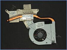 Acer Aspire 5338 5738 5738Z 5738Z-2 Dissipatore Heatsink Cooler Fan 60.PAJ01.001