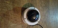 TSM [R260VD] SONY SUPER HAD CCD TVL SECURITY DOME CAMERA