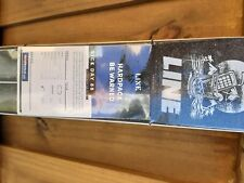 LINE Sick Day 88 SKIS - 179cm BRAND NEW