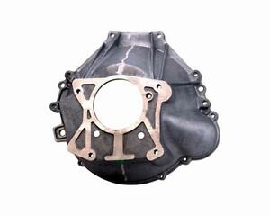 FORD RACING 302/351 T-5 BELLHOUSING M-6392-E / TREMEC TTKT18087