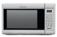New listing Cuisinart Cmw-200 1.2-Cubic-Foot Convection Microwave Oven w