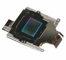 Canon EOS 30D Digital Camera CCD Sensor - Repair Parts
