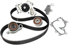 Engine Timing Belt Kit With Water Pump  ACDelco Professional  TCKWP257A
