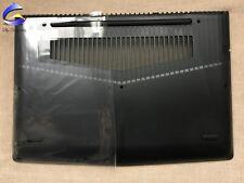 New For Lenovo Legion Y520 R720 Bottom Case Cover AP13B000400