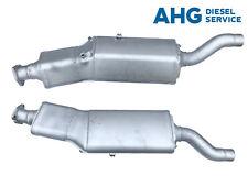 Original Diesel Filtre à particules Filte à particules diesel Audi a4 b7 2.7 3.0 TDI 8e0254800cx