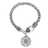 Ultimate Love Talisman Venus Pentacle Key of Solomon Jewelry For Man Bracelet