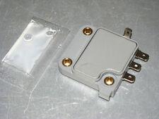 Niehoff WA8521 Ignition Control Module