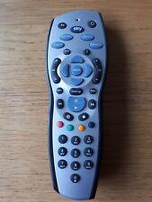 SKY+ PLUS HD REV 10 TV REPLACEMENT Remote