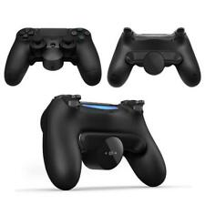 NEW Replacement For PS4 Gamepad Back Button Attachment Joystick Rear Buttons