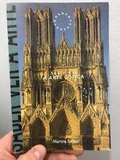 Saber Ver A Arte Gotica Jose Bracons Paperback Martins Fontes Portuguese Brasil