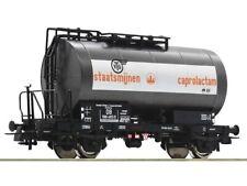 Roco 76691 Güterwagen Kesselwagen VTG H0