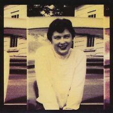 "ZOLA JESUS Soeur Sewer - Vinyl / 7"" - Ltd. Reissue 2011"