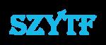 SZFYD Open Source Hardware