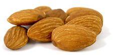 Natural/Raw Almonds - (Australian Grown)