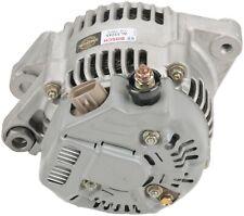 Alternator Bosch AL3324X Reman