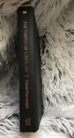 The Taking of Libbie, SD by David Housewright Hard Cover No DC Good Cond 1st Ed