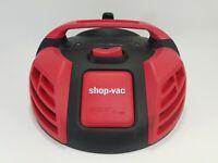 Shop Vac 16-Gallon 6.5-HP Wet Dry Vacuum Part - Motor Housing bare Part only