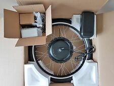 E-Bike kit | Pedal Assist | ebike kit | 500 watts | Powerful | High quality