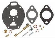 Minneapolis Moline ZA ZT Marvel Schebler TSX97 Carburetor Repair Kit