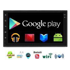 "Autoradio Android 8.0 2Din 7"" Stereo GPS Nav WIFI Bluetooth MP5 Player 2GB/16GB"