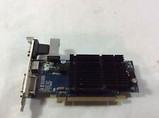 ATI Radeon HD4350 Video Graphics Card 512MB DDR2 - AM