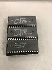 1Pcs D8259Ac D8259Ac-2 Professional Ic chip electronic components