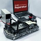 MERCEDES A B Klasse Getriebesteuergerät Steuergerät Reparatur FCVT A1693701006