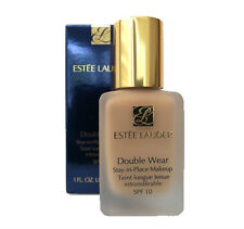 Estee Lauder Double Wear Stay in Place Makeup Spf10 05 Shell Beige 30ml