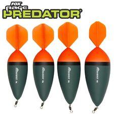 Fox rage Predator Dart Swivel 25g