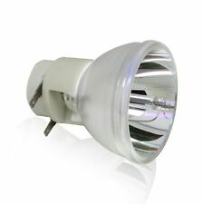 compatible p-vip 180/0.8 e20.8 projector lamp bulb for Acer X110 X110P X111 X112