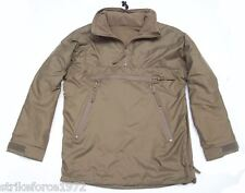 Latest Army Issue PCS Lightweight Thermal Smock - Size 200/120 - XX LARGE