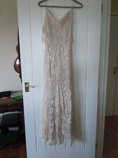 Formal Original Vintage Dresses for Women