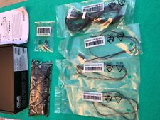 ASUS Fan Extension Card for X99/Z170/Z270,RAMPAGE V EXTREME,ORIGINAL IN BOX