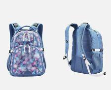 New High Sierra Men's or Women's Swerve Laptop computer Backpack MSRP $108
